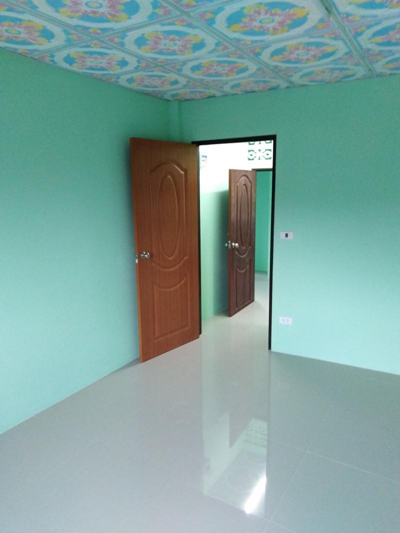 อพาร์ทเม้นท์ 2500 สมุทรปราการ พระประแดง ทรงคนอง