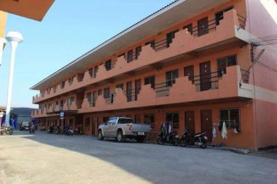 ห้องเช่า 2000 ชลบุรี ศรีราชา บ่อวิน
