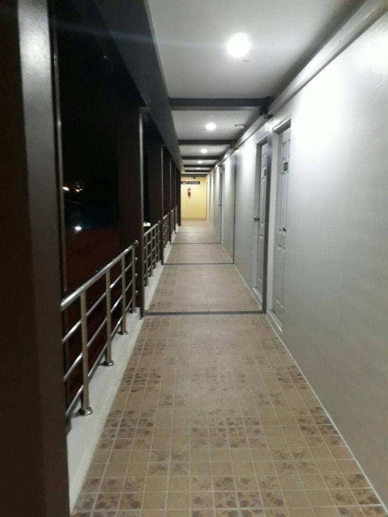 อพาร์ทเม้นท์พร้อมเฟอร์นิเจอร์ 3700 สมุทรปราการ บางพลี บางพลีใหญ่